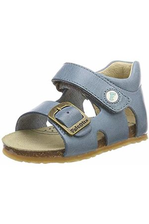 Naturino Unisex Babies' Falcotto Bea Sandals