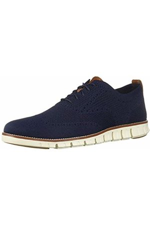 Cole Haan Men's Zerogrand Stitchlite Oxfords