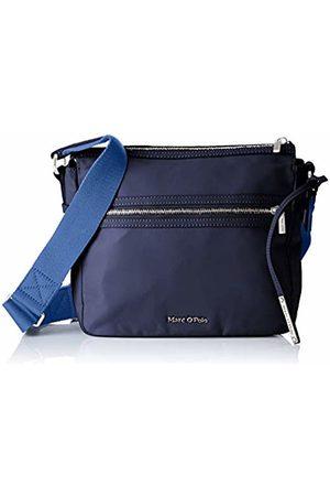 Lucia Women s Backpack Handbag · Marc O  Polo Therese d278a712313d7