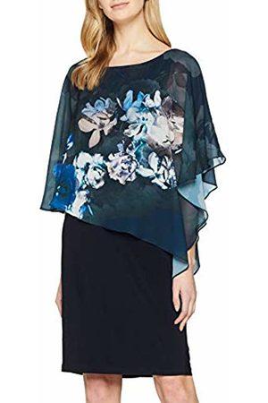 Vera Mont Women's 0030/4820 Dress
