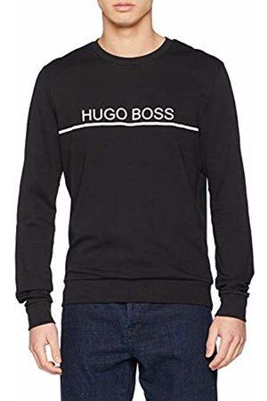 HUGO BOSS Men's's Tracksuit Sweatshirt ( 001)