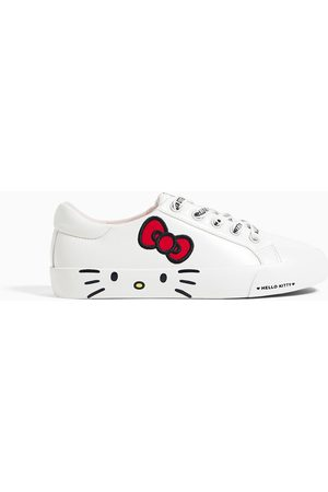 Hello kitty kids' shoes, compare prices