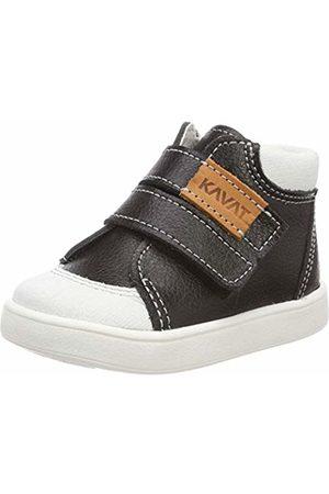 Kavat Kids' Fiskeby Low-Top Sneakers 911 6 UK
