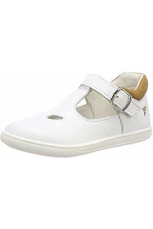 Primigi Baby Boys' PBX 34038 Open Toe Sandals