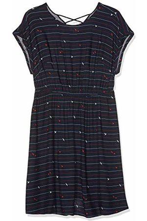 bad3c8910d Tom Tailor Women s s 1011750 Dress .