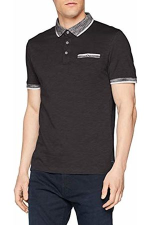 s.Oliver Men's 13.903.35.4976 Polo Shirt