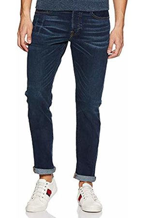 Scotch&Soda Men's Ralston Straight Jeans