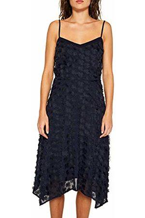 Esprit Collection Women's 039EO1E002 Dress