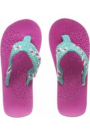 Beck Girls'' Feeling Water Shoes, ( 06)