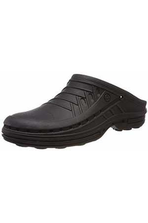 Wock Clog Professional Footwear - Sterilizable; Antistatic; Antislip; Shock Absorption - / - UK : 8 ; EUR : 41-42