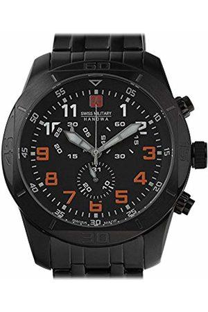 Swiss Military Hanowa - Men's Watch 06-5265.13.007.79