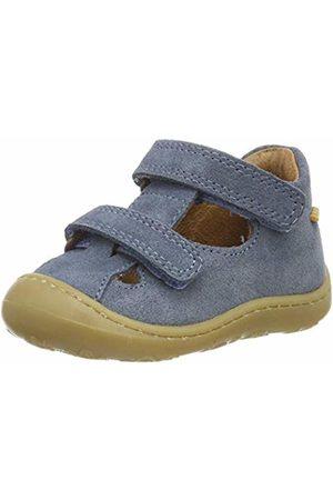 Primigi Baby Boys'' PLN 34103 Open Toe Sandals (Jeans 3410333) 5.5 UK