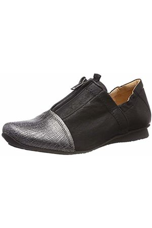 Think! Women's Chilli_484105 Loafers