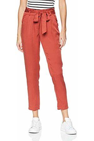 Naf-naf Women's's Kenp17 Trouser