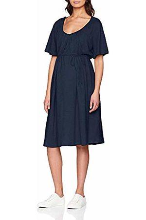 Boob Women Dresses - Women's's Breeze Dress Midnight 5586