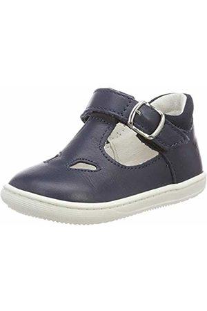 Primigi Baby Boys'' PBX 34038 Open Toe Sandals (Navy 3403800) 2 UK
