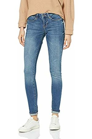 Guess Women's Jegging Leggings