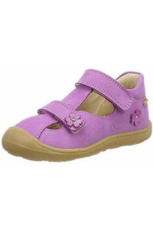 Primigi Baby Girls' PLN 34104 Open Toe Sandals 2 UK