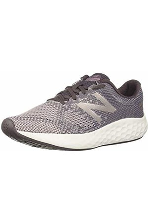 New Balance Women's's Fresh Foam Rise Running Shoes Dark Cashmere Cs