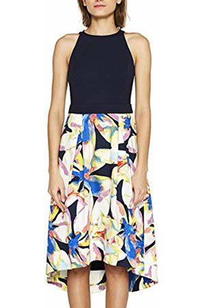 Esprit Collection Women's 039EO1E026 Dress