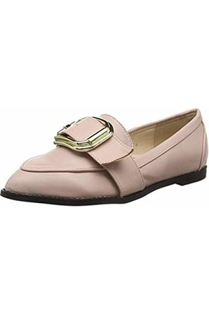 Lost Ink Women's Orla Loafers