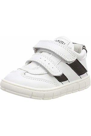 Primigi Unisex Babies' Paw 34134 Low-Top Sneakers