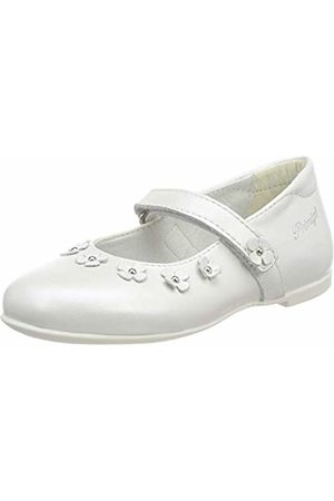 Primigi Girls' Phe 34183 Mary Jane