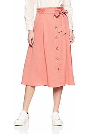 Naf-naf Women's Kenj15 Skirt