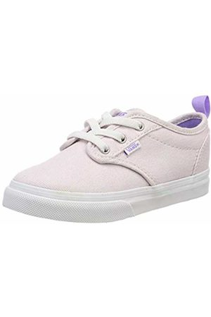 65275a6d2d54ba Vans Baby Atwood Slip-ON Trainers