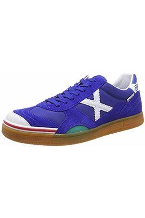 Munich Gresca Unisex Adult's Futsal Shoes Futsal Shoes