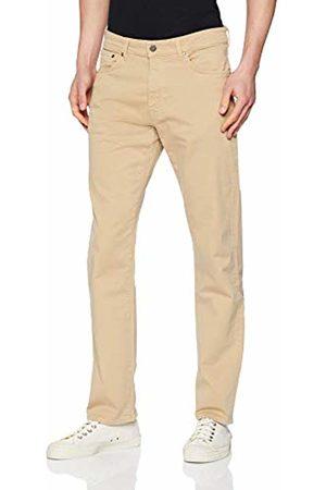 GANT Men's's Regular Desert Jeans Straight