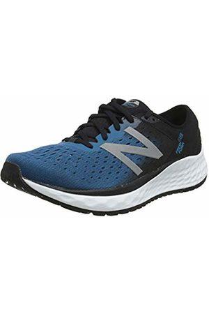 New Balance Men's Fresh Foam 1080 Running Shoes, ( / )