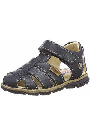 Primigi Baby Boys' PPD 34125 Open Toe Sandals