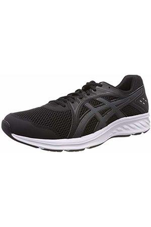 Asics Men's's Jolt 2 Running Shoes /Steel 001