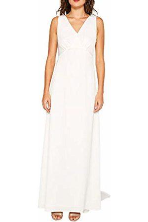 Esprit Collection Women's 039EO1E017 Dress 110