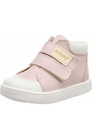Kavat Girls'' Fiskeby Low-Top Sneakers 979 6 UK