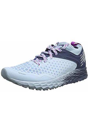 New Balance Women's Fresh Foam Hierro v4 Running Shoes