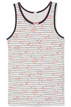 Esprit Girl's Becky Mg Basic Top Vest