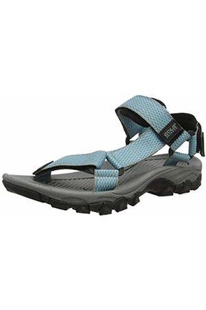 Gola Women's Blaze Hiking Sandals