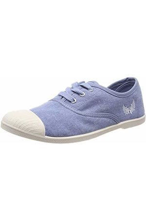 Kaporal 5 Women's Fily Trainers