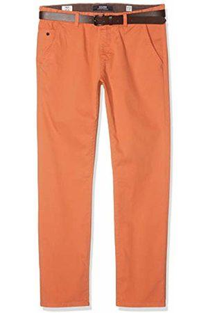 s.Oliver Men's 13.903.73.5200 Trouser, ( Cup 2112)