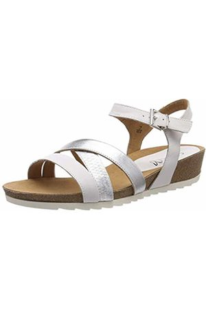 Caprice Women's Giliana Ankle Strap Sandals, ( / 191)