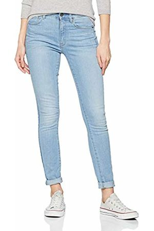 G-Star Women's 3301 High Waist Skinny Jeans