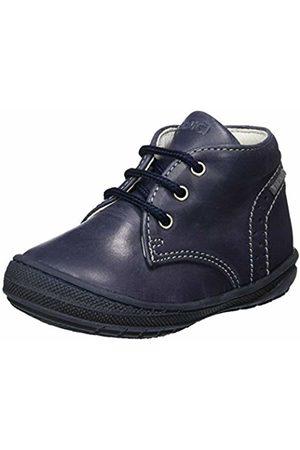 Primigi Boys'' PBD 7070 Walking Baby Shoes