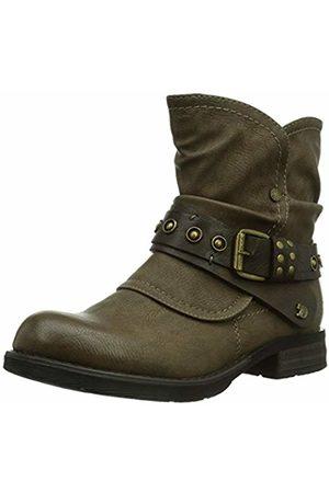 buy tom tailor boots for women online. Black Bedroom Furniture Sets. Home Design Ideas