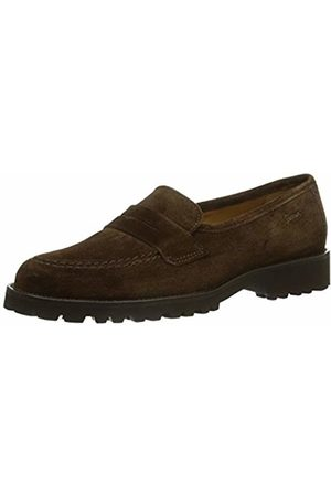 Sioux 55760, Womens Loafer Flats