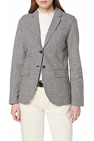 Opus Women's's Jalinka Vichy Sp Suit Jacket, ( 900)
