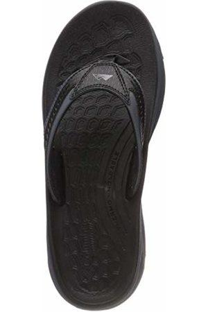 Columbia Men's Molokai III Trail Running Shoes, ( , Graphite 010)