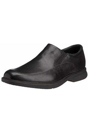 Rockport Men's Aderner Slip-on APM29941 6.5 UK