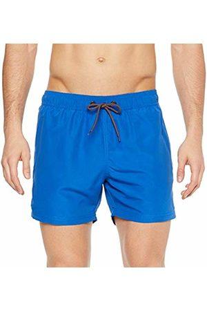 Strellson Men's Swim Shorts Nautical